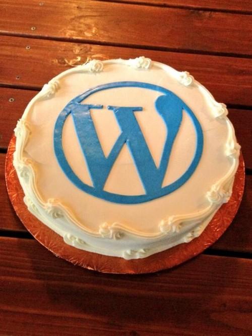 WordPress-Cakes-15