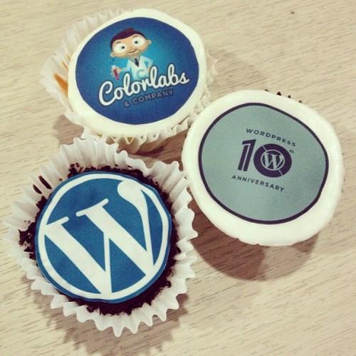 WordPress-Cakes-2