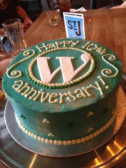 WordPress-Cakes-20