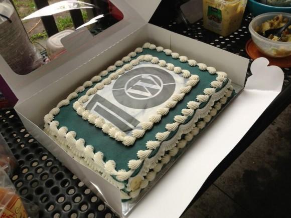 WordPress-Cakes-21