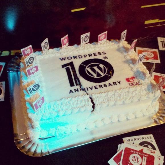WordPress-Cakes-23