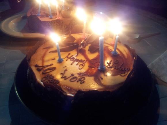 WordPress-Cakes-25