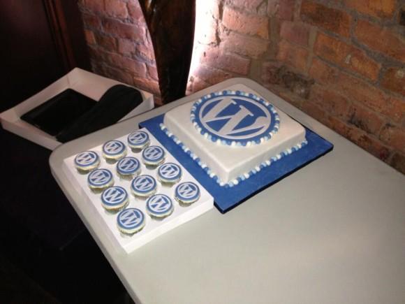 WordPress-Cakes-26