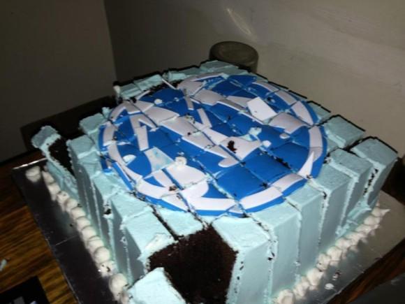 WordPress-Cakes-33