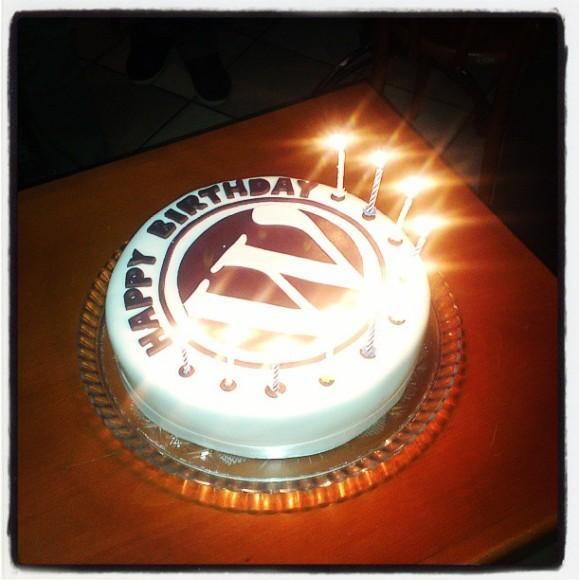 WordPress-Cakes-39