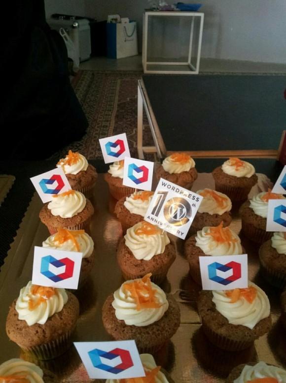 WordPress-Cakes-45-765x1024