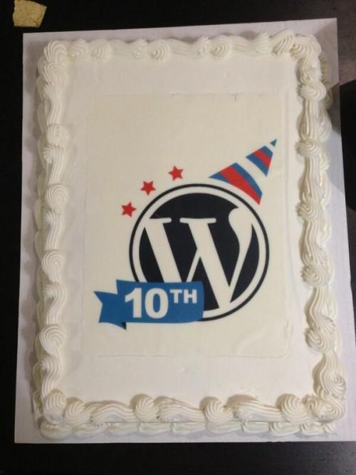 WordPress-Cakes-8