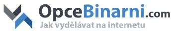 logo-webu-opcebinarni-com