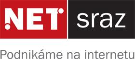 netsraz-logo2 kopie
