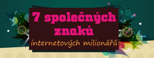 společných-znaků-internetových-milionářů-logo