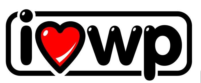 I_Love_WP