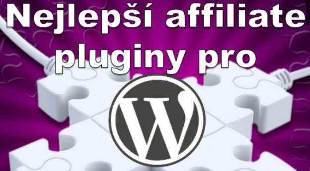 Nejlepší affiliate pluginy pro WordPress 2