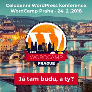 wordcamp-300x300