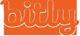 Bit.ly_Logo