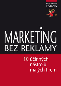 Marketing bez reklamy