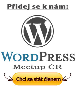 wordpress-meetup-cr---pridejte-se-k-nám